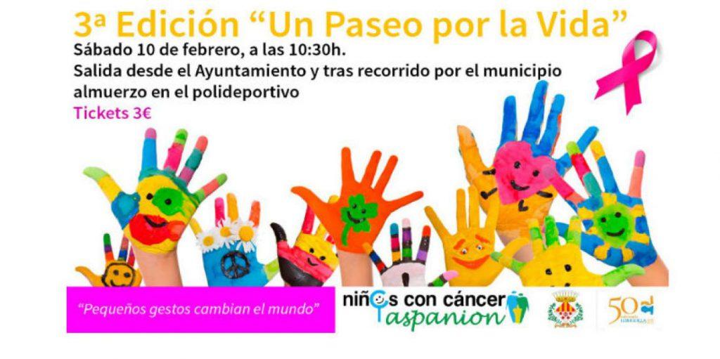 02ec58f5f56b6f06dee588344cae8d6c_Cartel-Paseo-por-la-vida1-1156-577-c