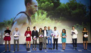 1-Premios Carreras Populares foto_Abulaila1
