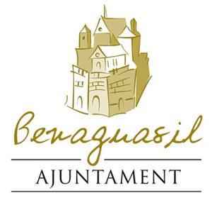 Ajuntament de Benaguasil