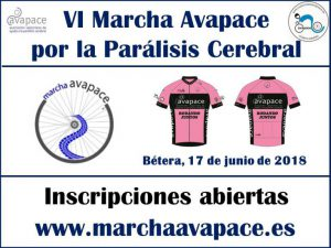 Cabecera-VI-Marcha-AVAPACE