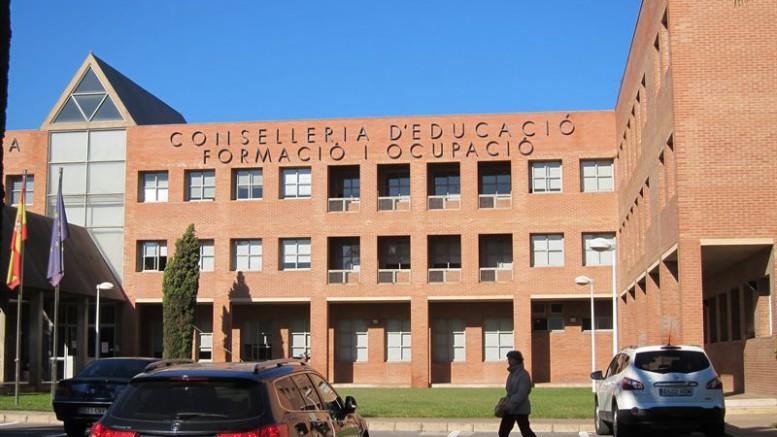 Conselleria-Educacion-777x437