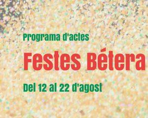 Festes-Bétera-2015-portada-noticia