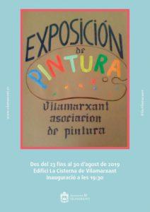 20190822_cartell_concurs_de_pintura.jpeg