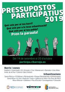 20190902 CartelPresup Participativos 2019 rgb-01-01 (1)