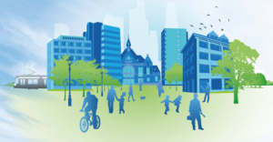 20200203 Logocities forum