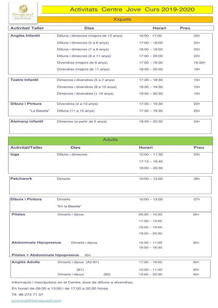 ACTIVIDADES-1-724x1024 (1)