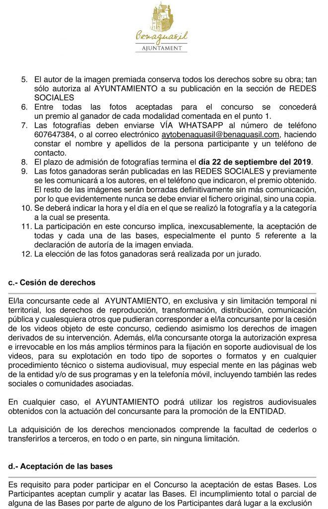 BASES-DE-PARTICIPACIÓN-EN-EL-I-CONCURSO-DE-FOTOGRAFIA-2-661x1024
