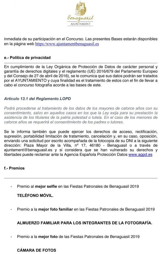 BASES-DE-PARTICIPACIÓN-EN-EL-I-CONCURSO-DE-FOTOGRAFIA-3-661x1024
