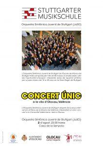 Cartell Concert Stutgart 2019 copia_page-0001