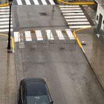 Imatge:Tall carrer Marqués de dos Aigües